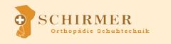 Schirmer Orthopädie-Schuhtechnik in Reutlingen